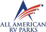 All American RV Parks